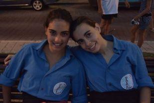 Fotografia: Manolita Pérez