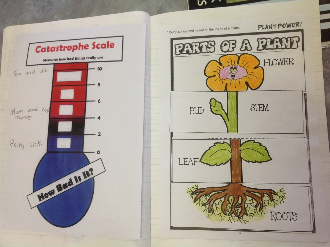 Children S Worksheets