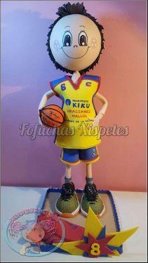 Fofuchas Xisperes_focucho baloncesto (2)