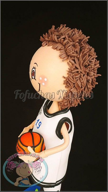 Fofuchas_Xispetes_Jugador_Baloncesto10
