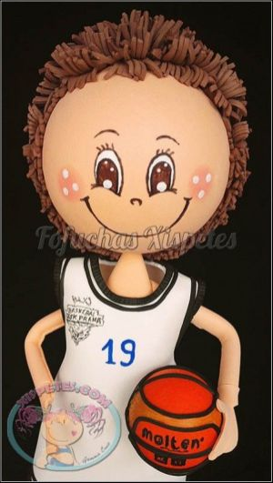 Fofuchas_Xispetes_Jugador_Baloncesto5