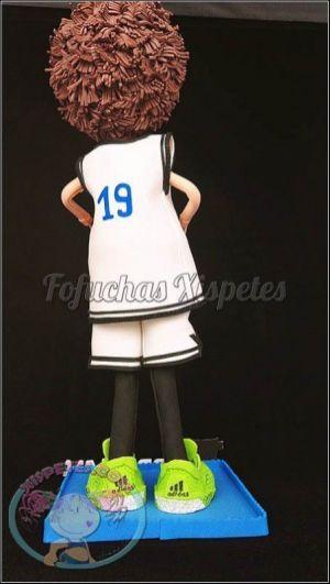 Fofuchas_Xispetes_Jugador_Baloncesto8