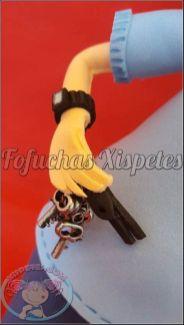 Fofuchas Xispetes_Conserje cole Figueres (4)