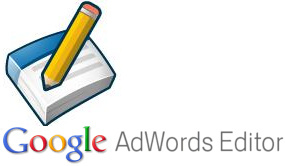 Adwords Editor google