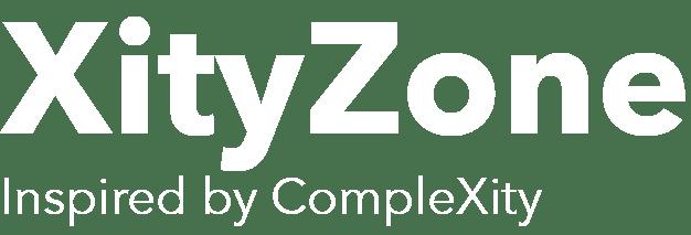 XityZone