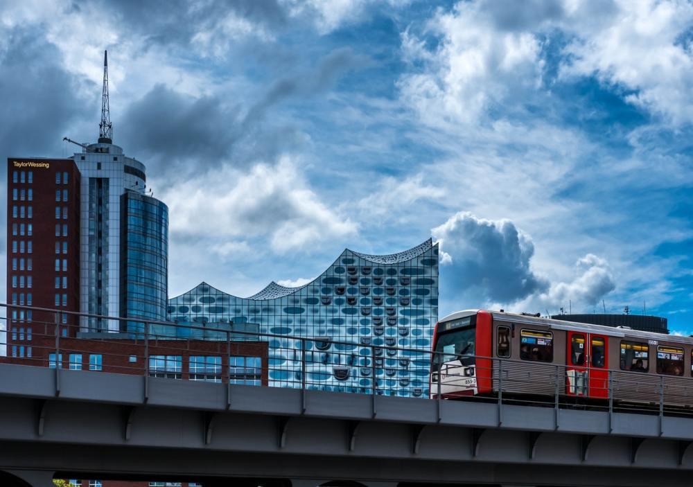 Dove alloggiare a Amburgo - Le migliori zone e hotel ...