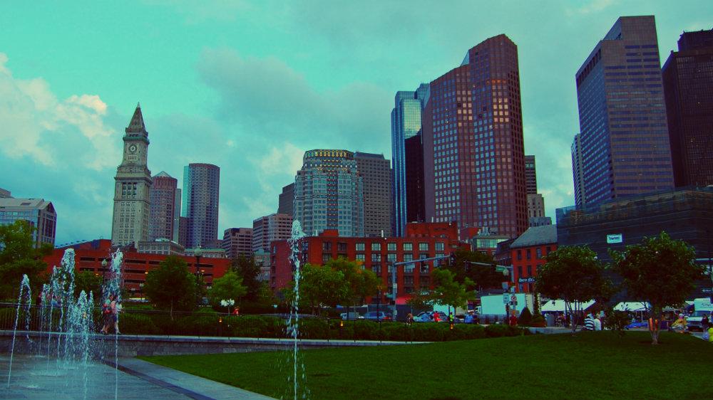Dove alloggiare a Boston - Le migliori zone e hotel