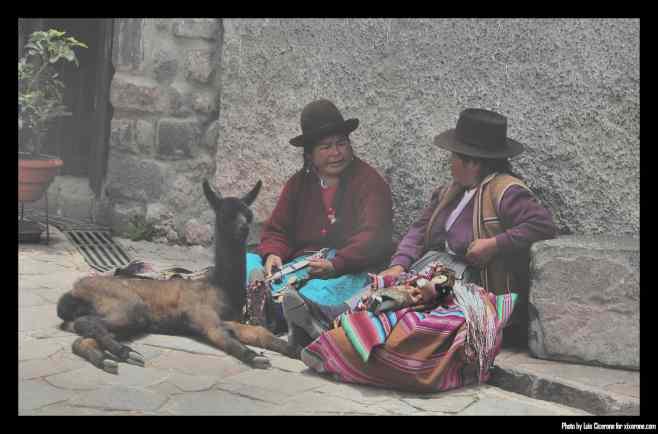 cusco_peru (7)
