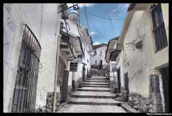 cusco_peru (8)