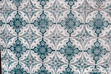 Azulejos_de_Lisboa (11)