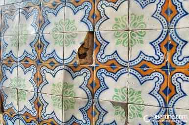Azulejos_de_Lisboa (14)