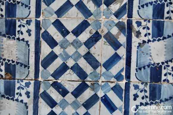 Azulejos_de_Lisboa (5)