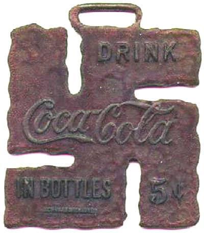 esvastica-coca-cola