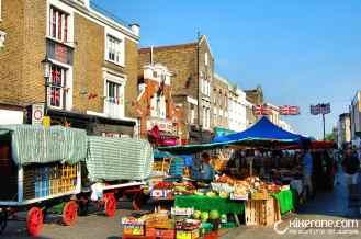 portobello_road_market (6)