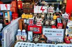 portobello_road_market (9)