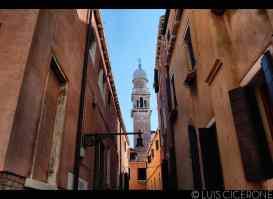 Venecia-Italia (11)