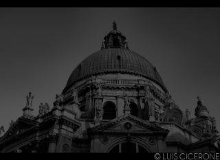 Venecia-Italia (13)
