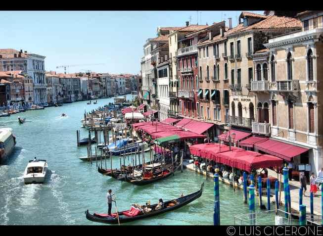 Venecia-Italia (2)
