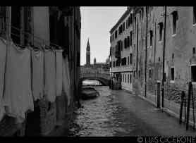 Venecia-Italia (7)