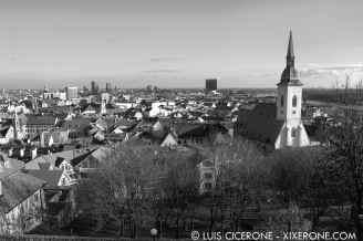Bratislava, Eslovaquia (181)