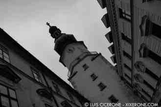 Bratislava, Eslovaquia (46)