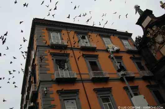 Napoles_Italia (2)