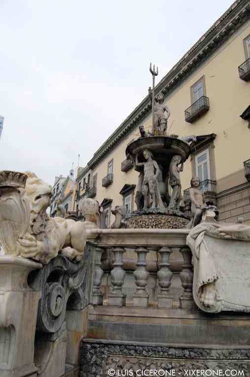 Napoles_Italia (6)