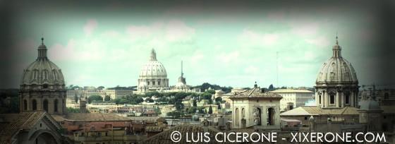 Ruta_a_pie_Roma