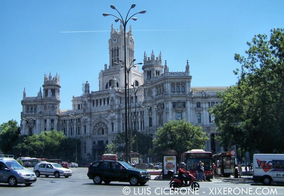 edificio_correos_madrid