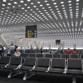 Los aeropuertos más importantes de México