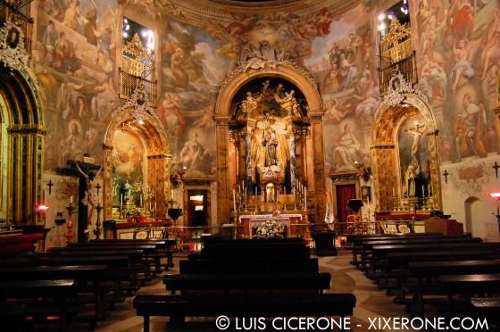 San Antonio de los Alemanes (3)