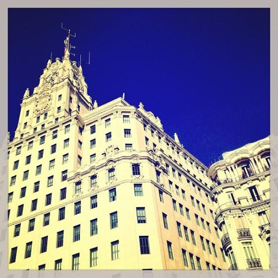 edificio_telefonica