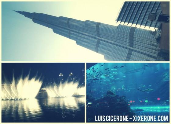 Dubai-mall-dubai-fountain-burj-khalifa-torre