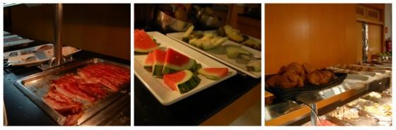 desayuno-ciutat-tarragona