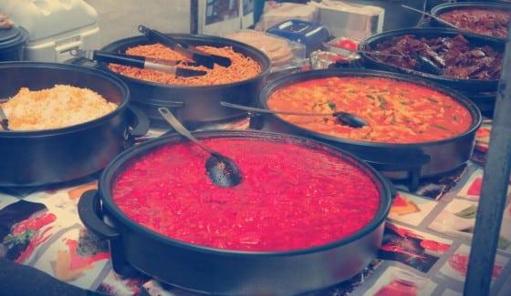 comida-callejera-londres