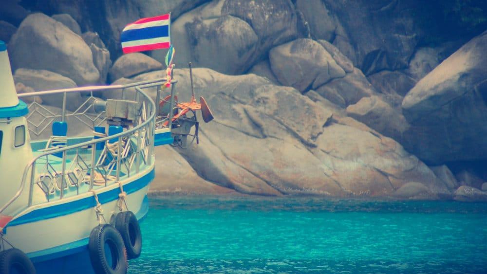 tailandia-barco