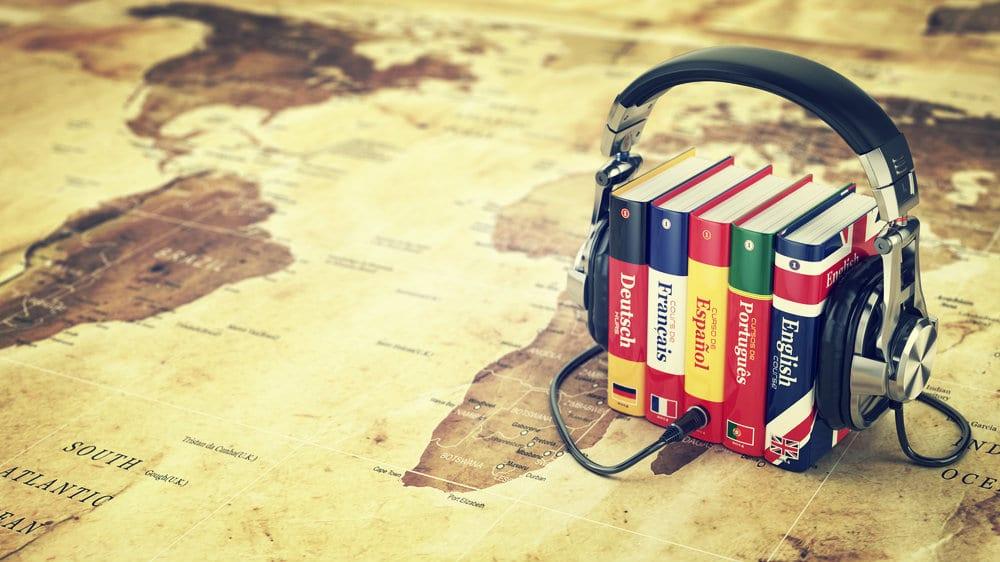 aprender idiomas viajando