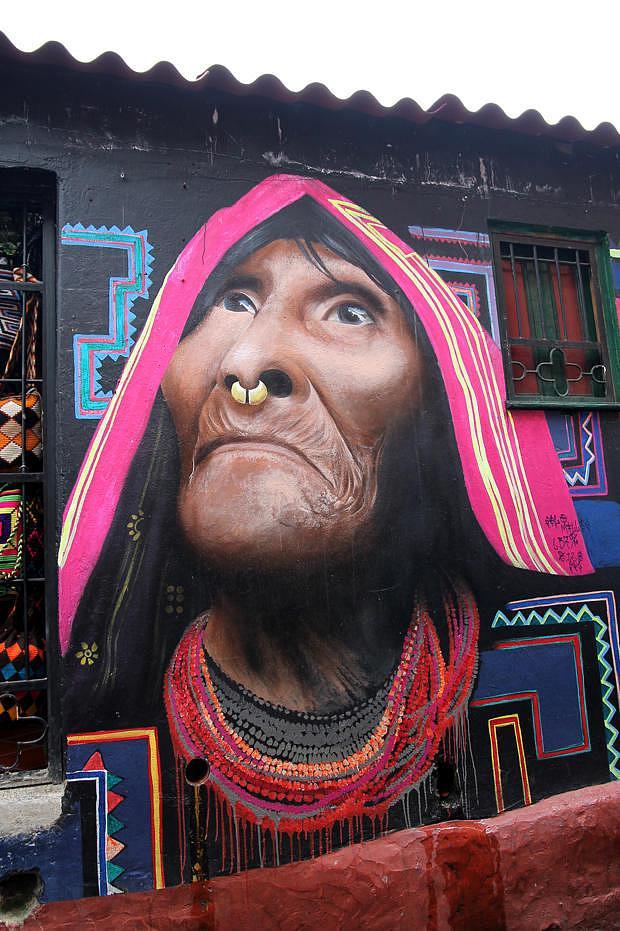 viajedemivida-bogota-colombia