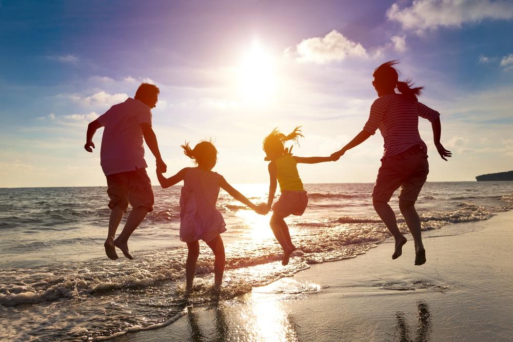 mejores-hostales-para-familias