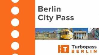berlin-city-pass