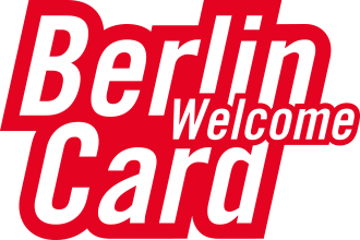berlin-welcome-card