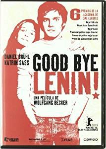 goodbye-lenin