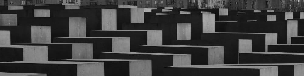 Monumento-a-los-judíos-asesinados-de-Europa
