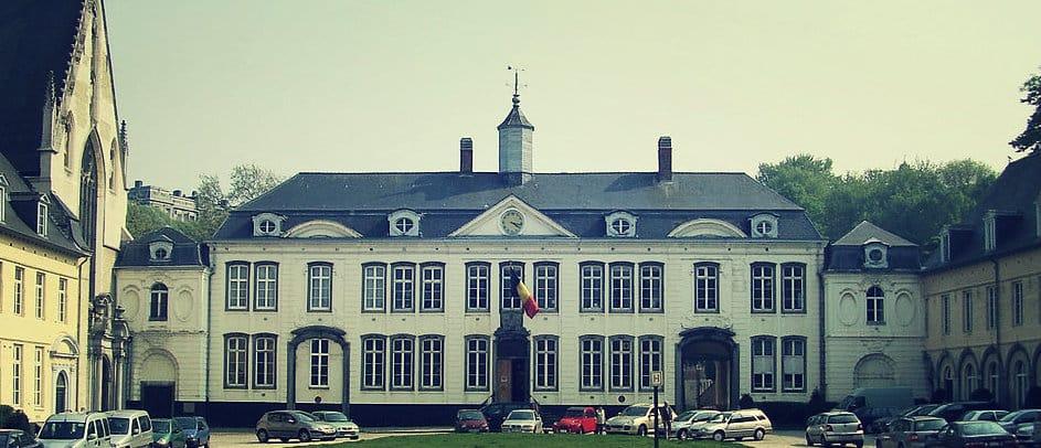 Dove alloggiare a Bruxelles - Ixelles