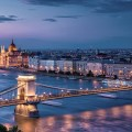 Dónde dormir en Budapest - Mejores zonas y hoteles