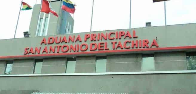 Dónde dormir en Cúcuta - Cerca de la frontera