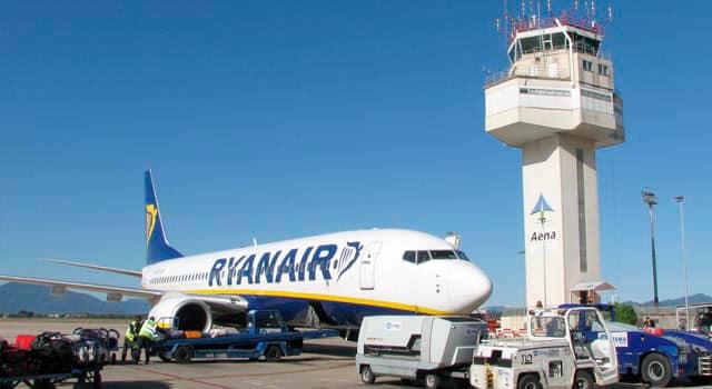 Dónde alojarse en Girona - cerca del aeropuerto