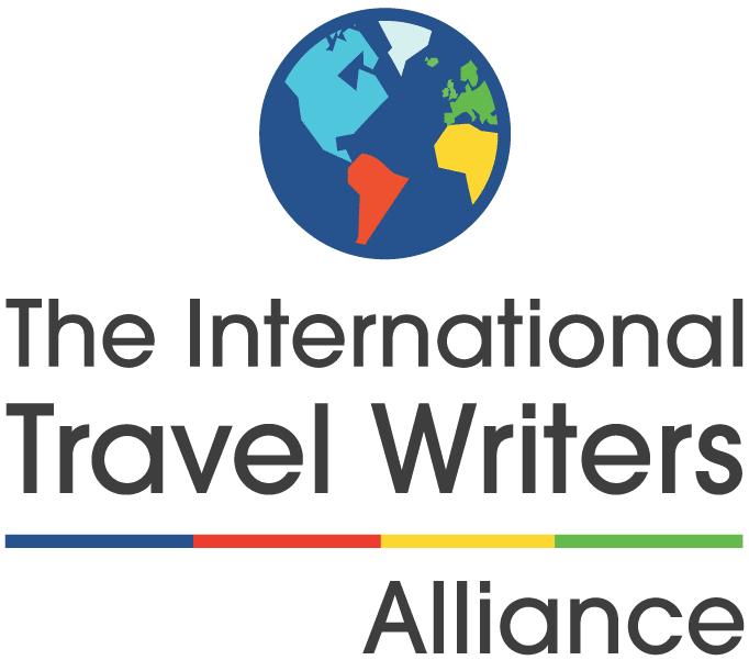 International Travel Writters Alliance