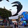Atracciones de San Francisco - Pier 39