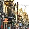 Consejos para viajar a Nueva Orleans